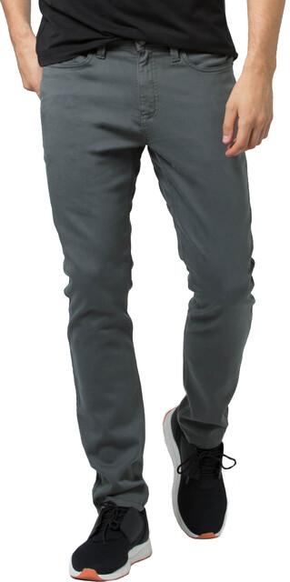 Slim No Sweat Pantalon HommeGull Duer Yb6y7gf